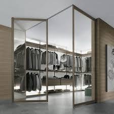 Glass Sliding Walls Amazing Wall Sliding Doors Interior Design With Closed Folding