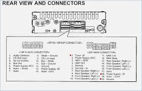 wiring diagram clarion car stereo wiring diagram clarion m5475 of Clarion DXZ645MP Wiring-Diagram at Clarion Cd Player Wiring Diagram