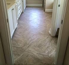 vinyl tile vinyl that looks like tile new carpet that looks like tile nice vinyl