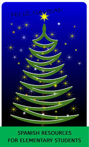 Decorations In Spain 17 Best Ideas About Spanish Christmas Traditions On Pinterest