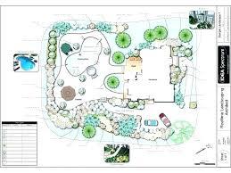 free landscaping design best landscape design best landscape design app free landscape design