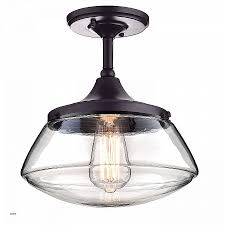 drum shaped pendant lights lovely close to ceiling light fixtures