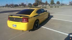 FOR SALE 2006 Dodge Charger