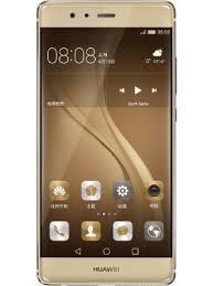 huawei phones price list p9. huawei p9 phones price list