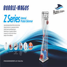 Venturi Sump Pump Design Us 109 99 Bubble Magus Bm Z5 Z6 Internal Protein Skimmer Sump Pump For Saltwater Aquarium Marine Reef Needle Wheel Venturi Pump Up To 500l In