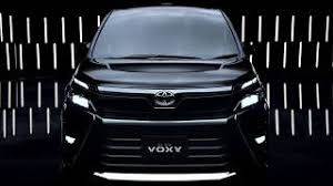 2018 toyota esquire.  2018 all new voxy 2018 release throughout toyota esquire i