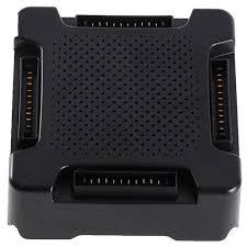 <b>Зарядный хаб DJI</b> Mavic - Battery Charging Hub (Part7) - купить по ...