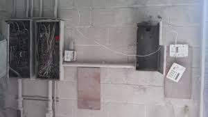 electrical boxes & fire hazards what to know homeadvisor Updating Fuse Box To Breaker Box electrical boxes & fire hazards Old Breaker Box