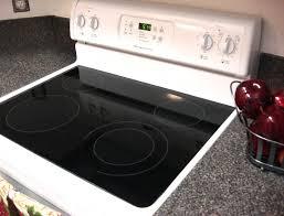 wonderful kitchen gas stove top burners lapostadelcangrejo regarding popular regarding frigidaire glass top stove replacement ordinary