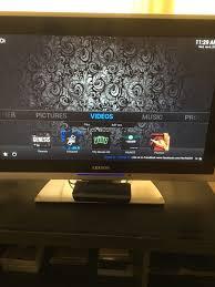 Apple TV 2 Jailbreak KODI Free Movies in NW4 London für £ 90,00 zum Verkauf