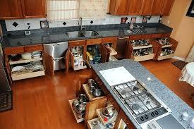 Blind Corner Cabinet Pull Out Shelves Kitchen Corner Cabinet Pull Out Shelves Corner Kitchen Cabinet 40