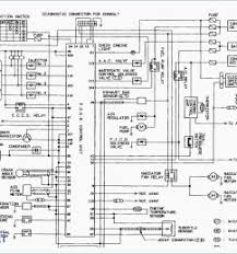 vw new beetle fuse box diagram 2000 vw beetle fuse box wire wiring diagram pass 2000 beetle fuse box diagram wiring schematic