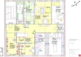 Feng Shui Einrichtung Einrichtungsideen Schlafzimmer Shabby Chic