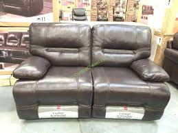 pulaski leather recliner recliner fresh in best furniture leather reclining chaser pulaski springfield power reclining sectional
