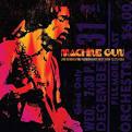 Machine Gun: Jimi Hendrix The Fillmore East First Show 12/31/1969 [LP]