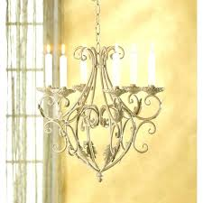 chandeliers world market chandelier old world chandelier orb chandelier world market world market rope chandelier