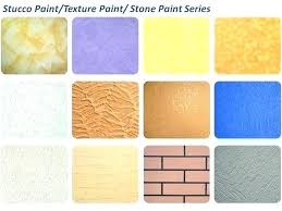 washable interior paint best