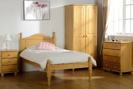 Beautiful Pine Bedroom Furniture s Decorating Design Ideas