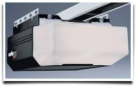 Image Chain Glide Genie Stealth Belt Drive Garage Door Opener All County Garage Doors Top Selling Garage Door Openers All County Garage Doors