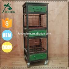 Wire Mesh For Cabinets Metal Cabinet Metal Cabinet Suppliers And Manufacturers At
