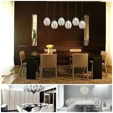 fancy hanging lights for dining room nice glass pendant lights for dining room interior pendant lights