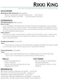 student resume no experience 30 templates computer science student resume no experience with