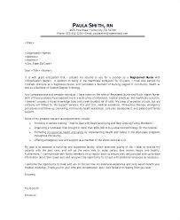 Cover Letter For Job Offer Sample Of Best Cover Letter Best Cover