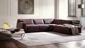 Natuzzi Bedroom Furniture Natuzzi Italia Sectional Google Search Natuzzi Italia