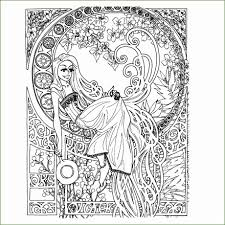 4 Fantasie Kleurplaten 70557 Kayra Examples