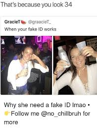 Your Fake My Hy When Graciet Lmao A Ba You • She Works That's 34 graaciet Need Why Gul Look Id Because Coodnes