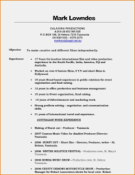 Film Production Invoice Film Production Resume Template Filmmaker Watchesline Invoice Alid