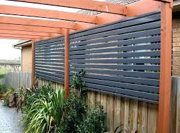hot tub privacy screen outdoor room dividers privacy screens divider intended for prepare 5 diy hot tub privacy screen