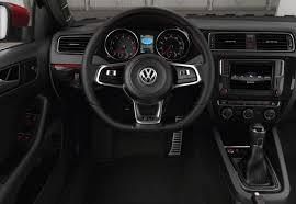 2018 volkswagen gti interior. contemporary gti 2018 volkswagen jetta interior and volkswagen gti interior