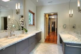 Cost Bathroom Remodel Best Ideas