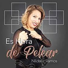 Amazon Music - Nildaliz RamosのEs Hora de Pelear - Amazon.co.jp