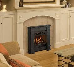 miles industries valor gas fireplaces