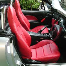 nae sport seat covers for miata mx5 mx 5 1998 2005 jdm roadster