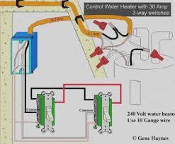 220 volt light switch wiring wiring diagram ame 2 wire 220 volt diagram wiring diagram expert 220 volt 3 way switch wiring 2 wiring