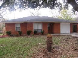 1708 Effie Lane, Pasadena, TX 77502 - MLS# 47761337   Estately