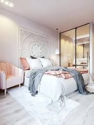 bedroom inspiration tumblr. White Bedroom Inspiration Latest Design Best Ideas About Decor On Tumblr O