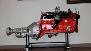 similiar chrysler straight 8 engine keywords 1949 chrysler straight eight display engine