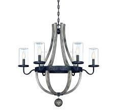 savoy house chandelier chandelier by savoy house savoy house chandelier fan