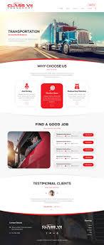 Web Designer Express Professional Upmarket Web Design For Mj Express By
