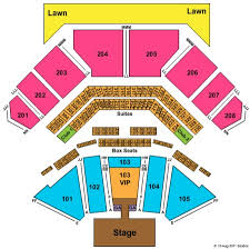Hollywood Casino Amphitheatre St Louis Seating Chart Hollywood Casino Amphitheatre Faq Bands 2019