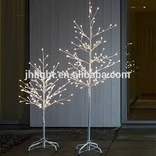 Check Out These Bargains On 40White Berry Christmas Tree Lights