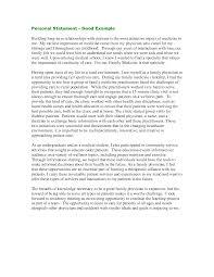 discursive writing essay mathematics