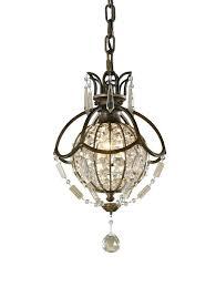 bronze crystal chandelier mini antique bronze crystal ball chandelier within chandeliers design antique bronze 8 light