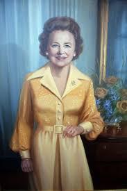 Katherine Godwin, widow of Gov. Mills Godwin, dies at 98   Roanoke ...