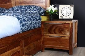New Sheesham Wood Furniture