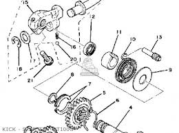 yamaha dt100g 1978 1980 kick starter dt100g_mediumyau1080b 9_0306 1989 lincoln town car parts 1989 find image about wiring diagram,